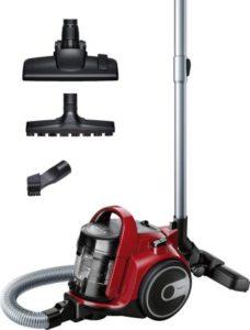 Bosch BGC05AAA2 GS05 Cleannn - Aspiradoras sin bolsa