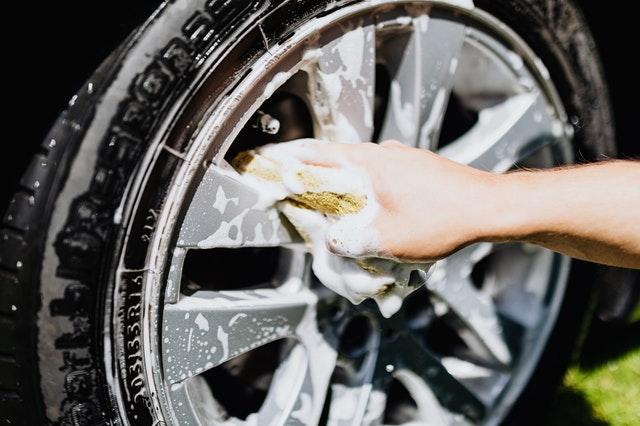 Limpiar aluminio aspectos a considerar