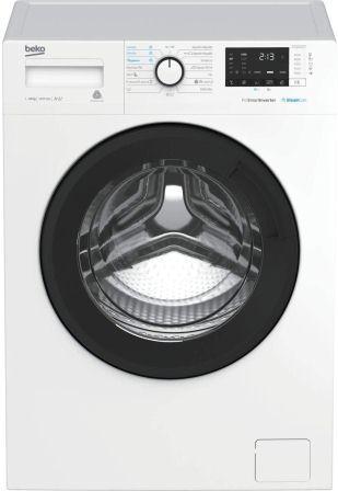 Mejores lavadoras 10 kg - BEKO