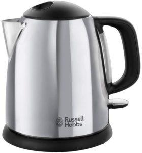 Russell Hobbs 24990-70 Victory - Hervidor de Agua