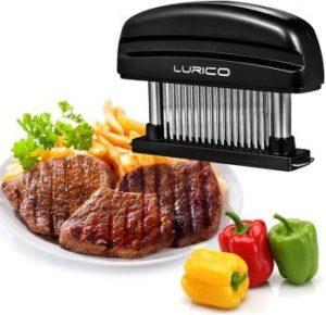 LURICO Ablandador de Carne