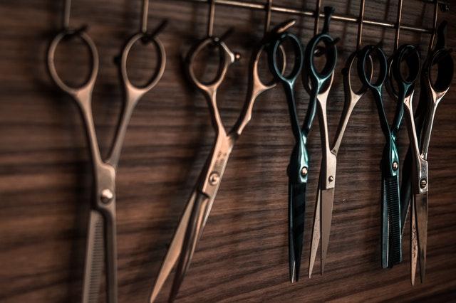 Productos que no debes usar para limpiar acero inoxidable