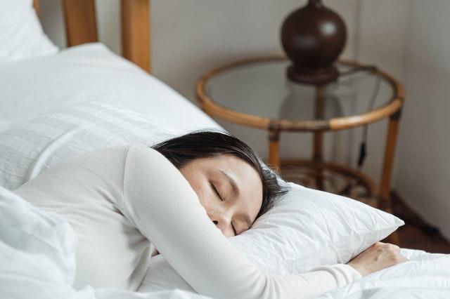 Consejos para cuidar mi almohada
