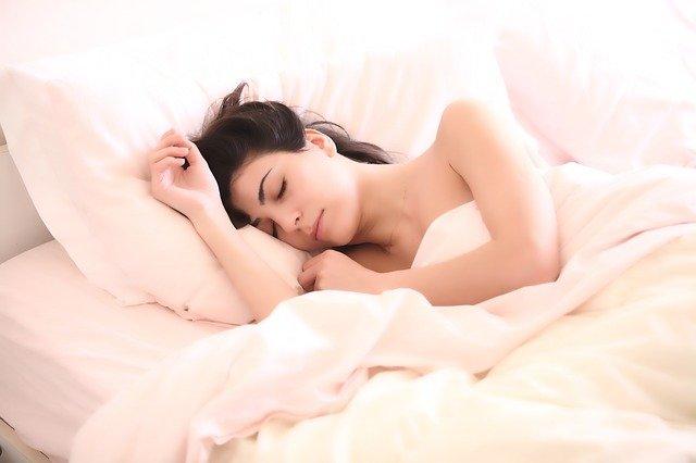 Limpiar un colchón de látex