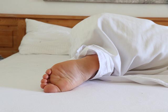 Desinfectar un colchón de chinches