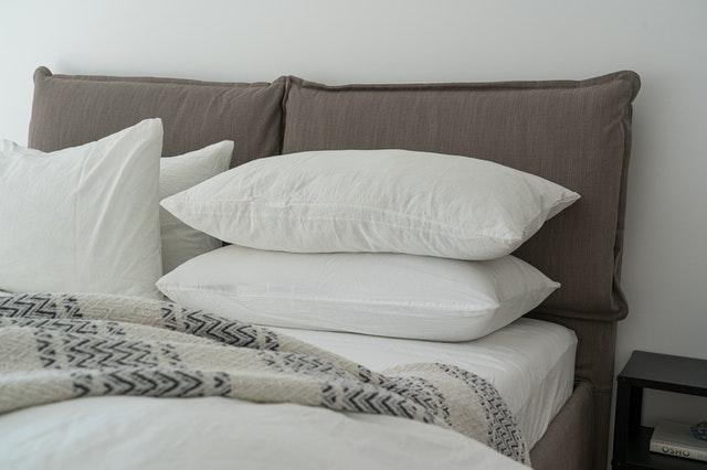 Limpiar colchón con Kobold