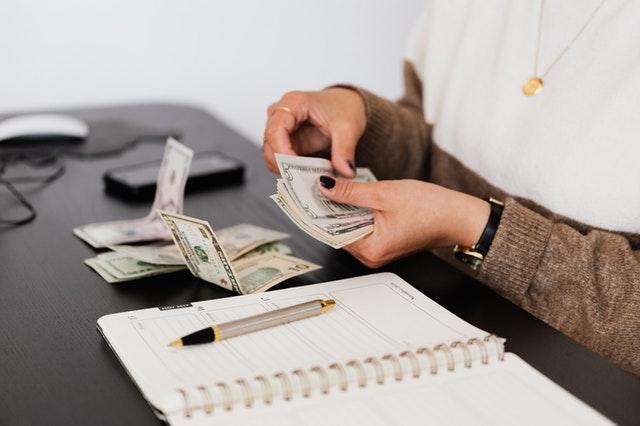 Quitar manchas con láser presupuesto