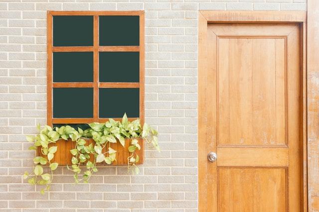 Limpiar puertas de madera consejos