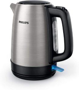 Philips HD9350-90 hervidor de agua