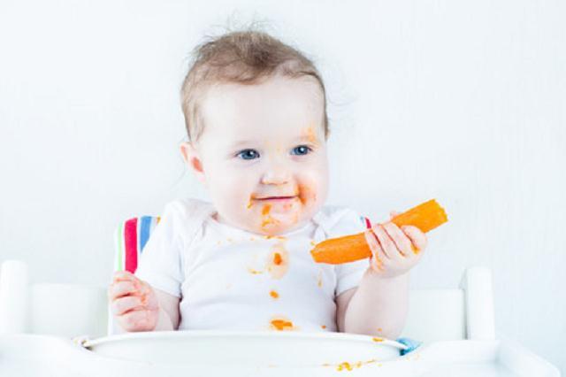 manchas de zanahoria -2